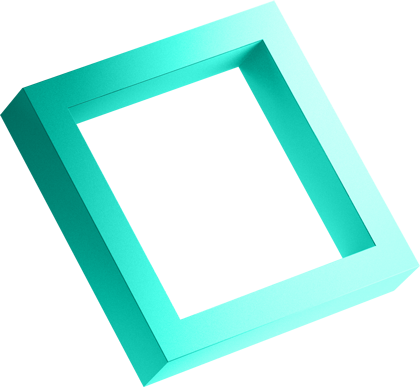 Rectangle illustration