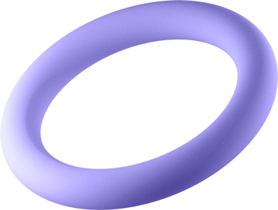 Ring illustration