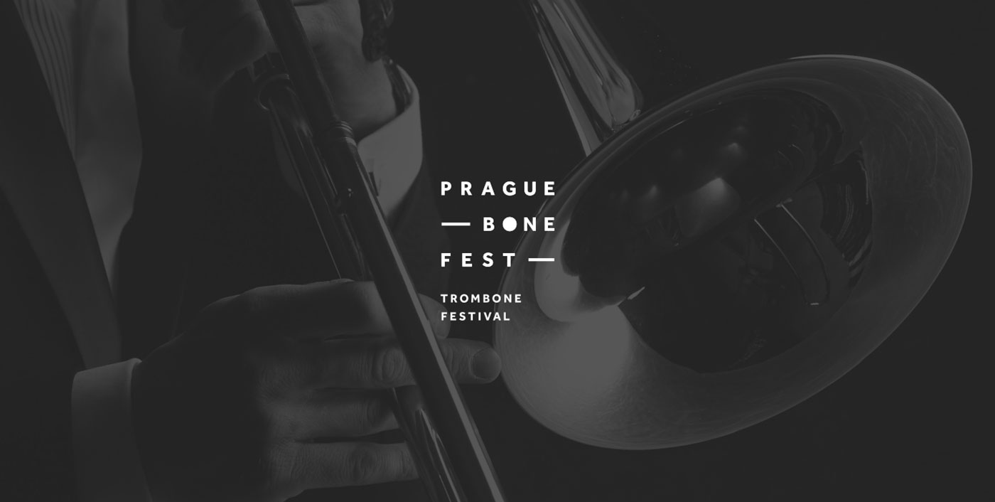 Prague Bone Fest | Visualio